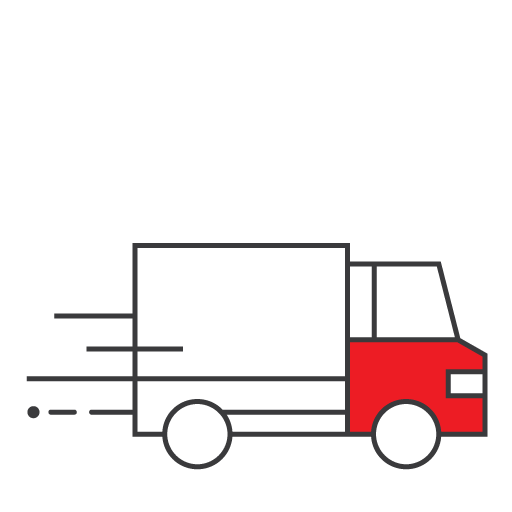 Delivery<br /> Service