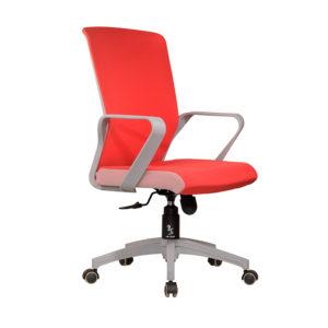 Mediumback Chairs