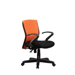 Lowback Chairs